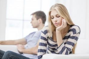 rebuilding trust with a sex addict