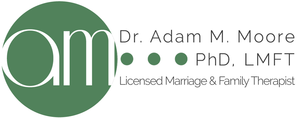 Marriage Counseling Provo Utah | Family Therapy |Pornography Addiction Treatment |Sex Addiction Recovery | Adam M. Moore :: Marriage and Family Therapist